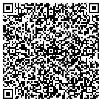QR-код с контактной информацией организации Брест ТП, ООО