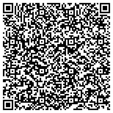QR-код с контактной информацией организации Смолевичский молочный завод, ОАО