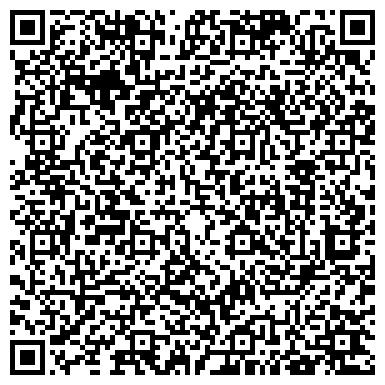 QR-код с контактной информацией организации Слонимские молочные продукты, ОАО