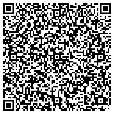 QR-код с контактной информацией организации Белсыр, СООО
