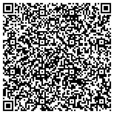QR-код с контактной информацией организации Любанский сыродельный завод, ОАО
