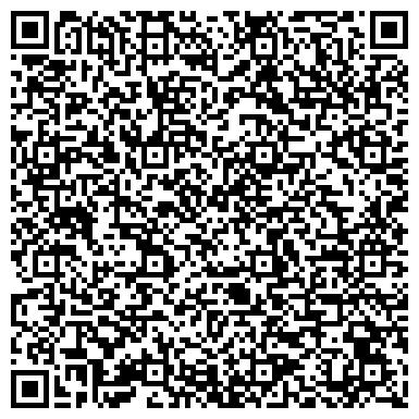 QR-код с контактной информацией организации Шкловский маслодельный завод, ОАО