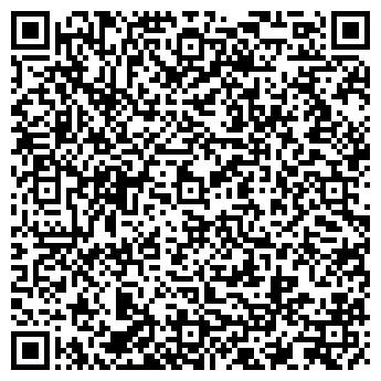 QR-код с контактной информацией организации Легионконсалтинг, УП