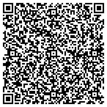 QR-код с контактной информацией организации Клуб Фарм-Эко, ООО