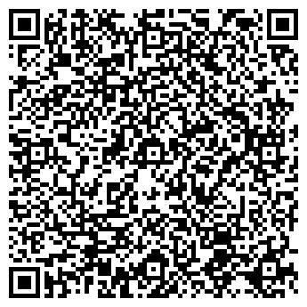 QR-код с контактной информацией организации Ресттрэйд, ООО