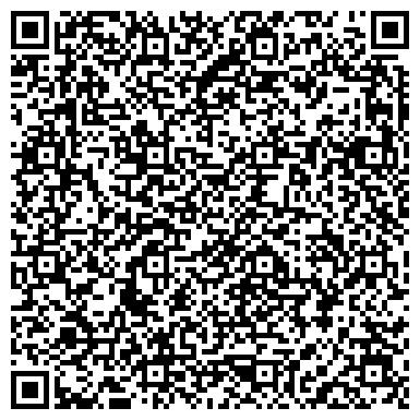 QR-код с контактной информацией организации Толочинский элеватор, ОАО