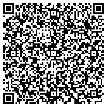 QR-код с контактной информацией организации Груздов Т. И., ИП