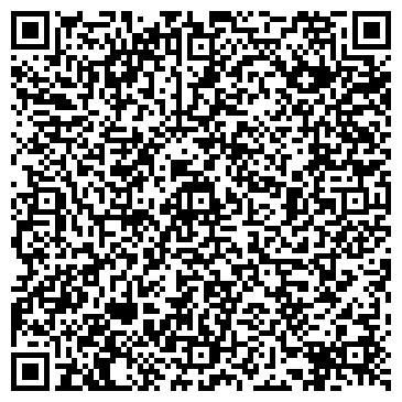 QR-код с контактной информацией организации Брестский Облпотребсоюз, ГП