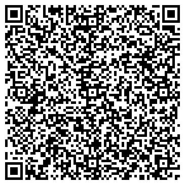 QR-код с контактной информацией организации Славянский ресурс, ООО
