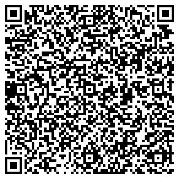 QR-код с контактной информацией организации Белуглепромкомплект, УП