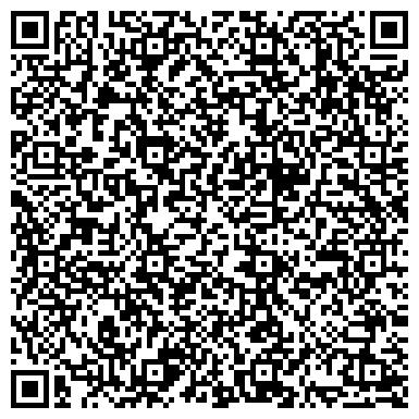 QR-код с контактной информацией организации Ляховичский молочный завод, СОАО