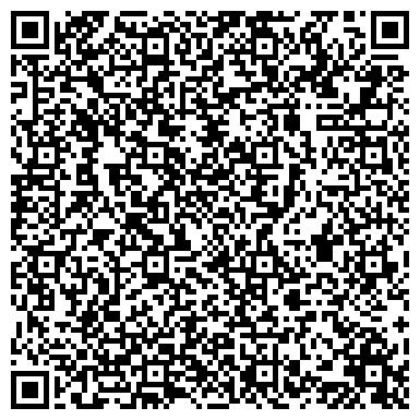 QR-код с контактной информацией организации Завод технических масел, ЗАО