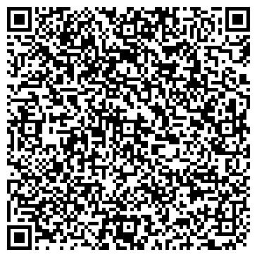 QR-код с контактной информацией организации Партнер-Слоним, ООО