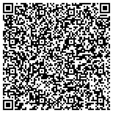 QR-код с контактной информацией организации ГродноБиопродукт, СЗАО