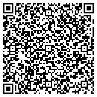 QR-код с контактной информацией организации АИС (AIS), ИП