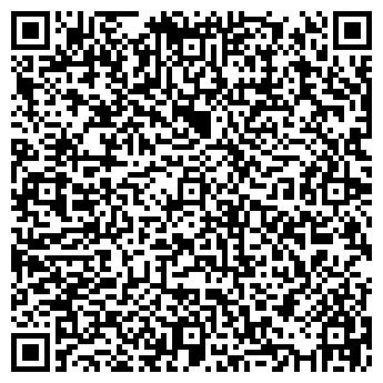 QR-код с контактной информацией организации Хлебопек, ЧП