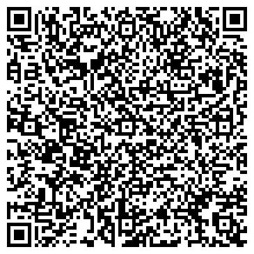 QR-код с контактной информацией организации Агрорастмасло, СООО