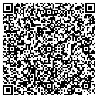 QR-код с контактной информацией организации Оптпродснаб, ООО