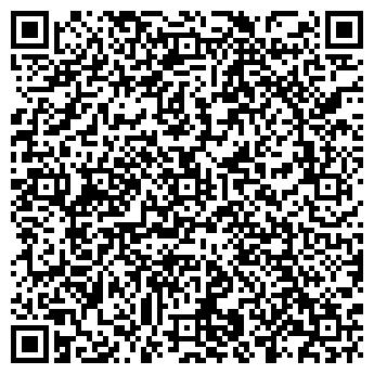 QR-код с контактной информацией организации Красница