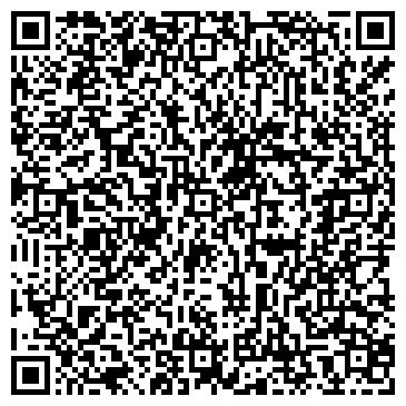 QR-код с контактной информацией организации Пчелаут, Компания
