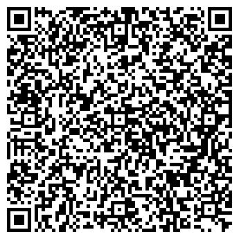 QR-код с контактной информацией организации ПродРезерв, ЧТУП (ЧП)
