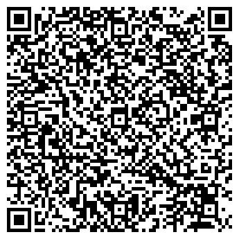 QR-код с контактной информацией организации Сторбел, ИП