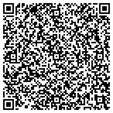 QR-код с контактной информацией организации Брестхлебпром, РУПП