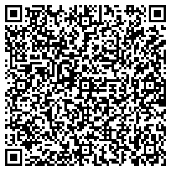 QR-код с контактной информацией организации СЕДИН-ЛИТМАШСЕРВИС, ООО