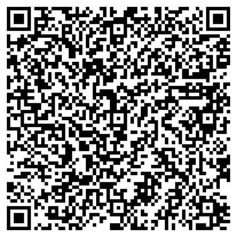 QR-код с контактной информацией организации Альянсбелпродукт, ООО