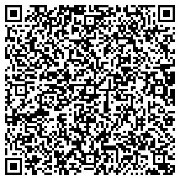 QR-код с контактной информацией организации Энергон Бел, ООО