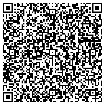 QR-код с контактной информацией организации Добрый мельник, ООО