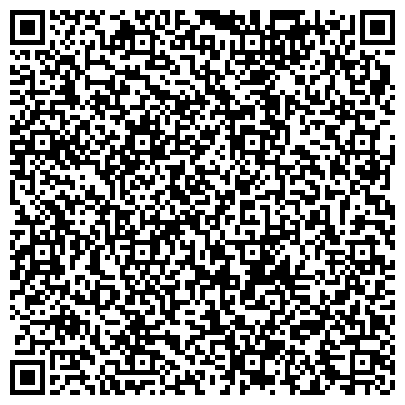 QR-код с контактной информацией организации Белта Сиппинг энд Трейдинг (Belta Sipping&Trading), Компания