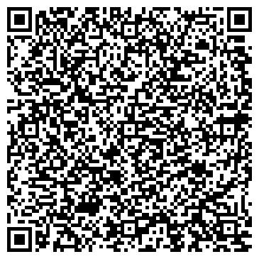 QR-код с контактной информацией организации Светлогорский хлебозавод, Филиал РУП Гомельхлебпром
