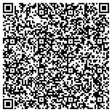 QR-код с контактной информацией организации Минский завод безалкогольных напитков, ЗАО