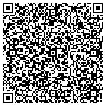 QR-код с контактной информацией организации Василевич, ИП (Bel Ikra, ООО)