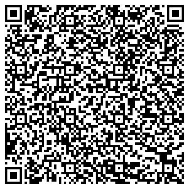 QR-код с контактной информацией организации Солигорский хлебозавод, филиал