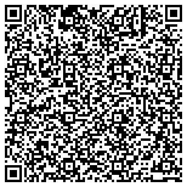 QR-код с контактной информацией организации Балтрушевич А. Ю., ИП