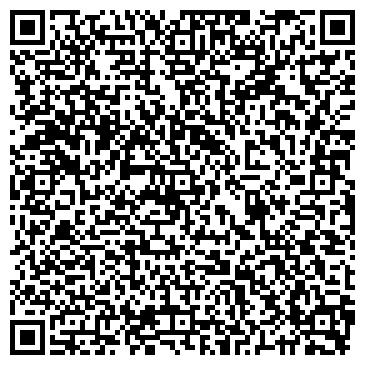 QR-код с контактной информацией организации Городейский сахарный комбинат, ОАО