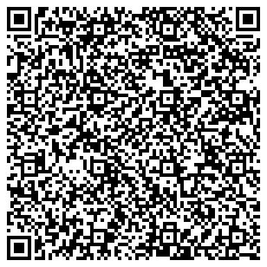 QR-код с контактной информацией организации Бобруйский завод напитков, УКПП