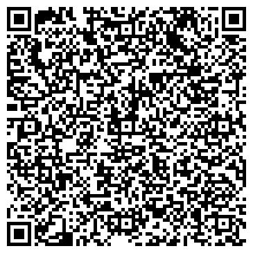 QR-код с контактной информацией организации Люджен-2007 (My Kebap), ЧПТУП