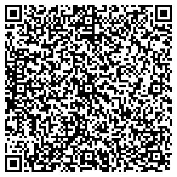 QR-код с контактной информацией организации ШелтерСтрой, ЧТПУП