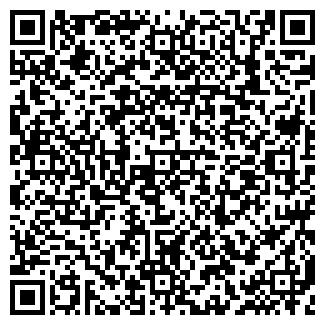 QR-код с контактной информацией организации ДИМФЕЯ, ООО