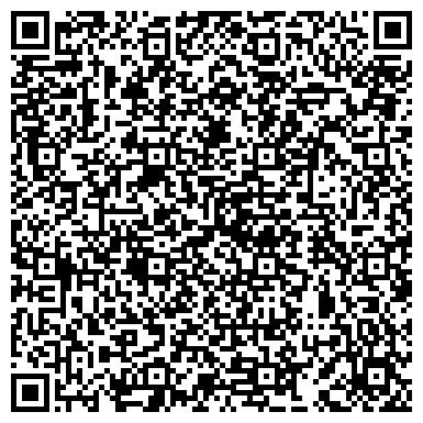 QR-код с контактной информацией организации Подсвильский винзавод, КПУП