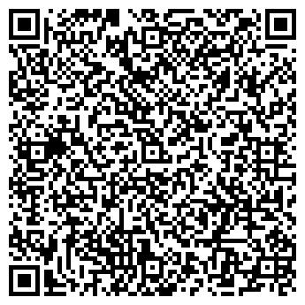 QR-код с контактной информацией организации АгроПродГарант, ООО