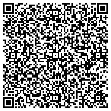 QR-код с контактной информацией организации Мастеркорн, ООО