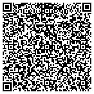 """QR-код с контактной информацией организации ООО НПФ """"Ньютон"""""""