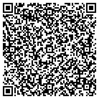 QR-код с контактной информацией организации Белсоюзопт, ООО