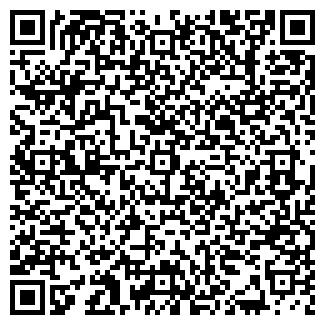QR-код с контактной информацией организации Тарнаба, ООО