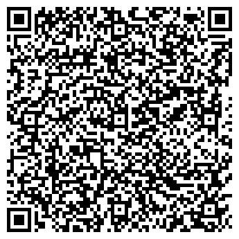 QR-код с контактной информацией организации Светлана, ЧТУП