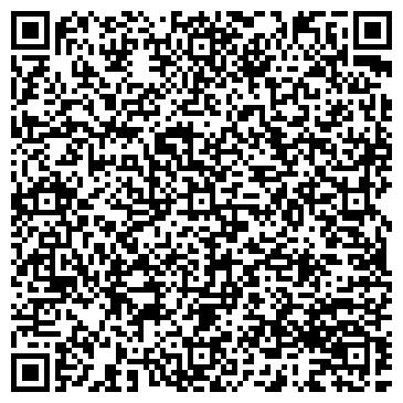 QR-код с контактной информацией организации Гастроном Охотский, ОАО
